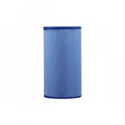MICRO PLUS antibakterijski filter 235 x 127 mm bez navoja