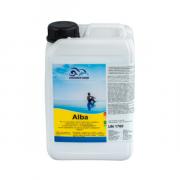 Chemoform Algicid Alba 3l