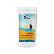 Chemoform Multifunkcijske tablete 1kg