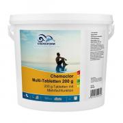 Chemoform Multifunkcijske tablete 50kg