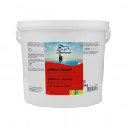 Chemoform pH minus granulat 5kg