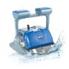 Čistač bazena robot Dolphin M500 Bazeni Jukić