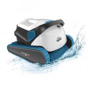 Čistač bazena (robot) Dolphin S200
