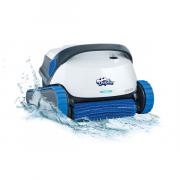 Čistač bazena (robot) Dolphin S300i