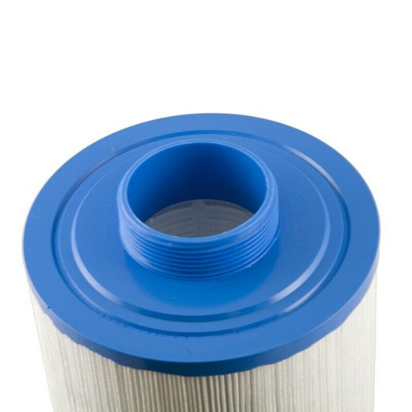 Filter za hidromasažne bazene Darlly SC 719 Bazeni Jukić 2