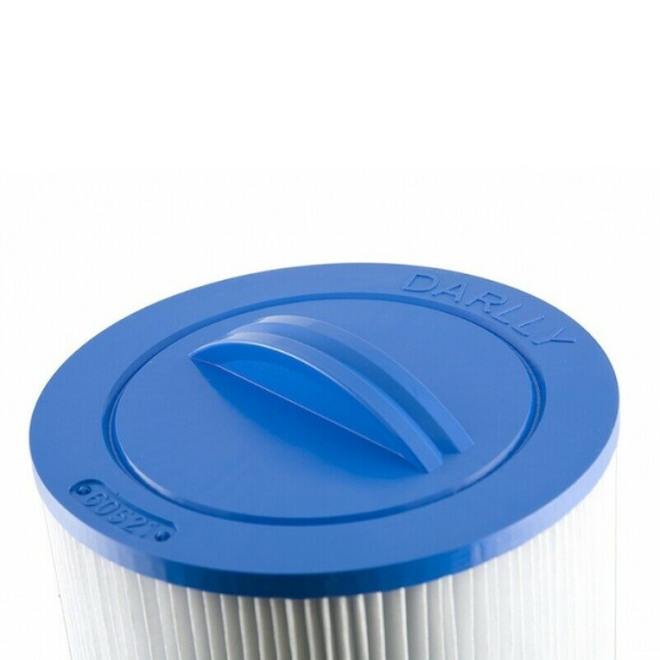 Filter za hidromasažne bazene Darlly SC 719 Bazeni Jukić 3