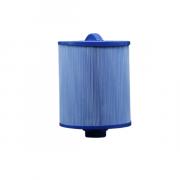MICRO PLUS antibakterijski filter dimenzija 175 x 152 mm fini navoj