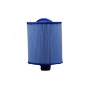 MICRO PLUS antibakterijski filter dimenzija 175 x 152 mm grubi navoj