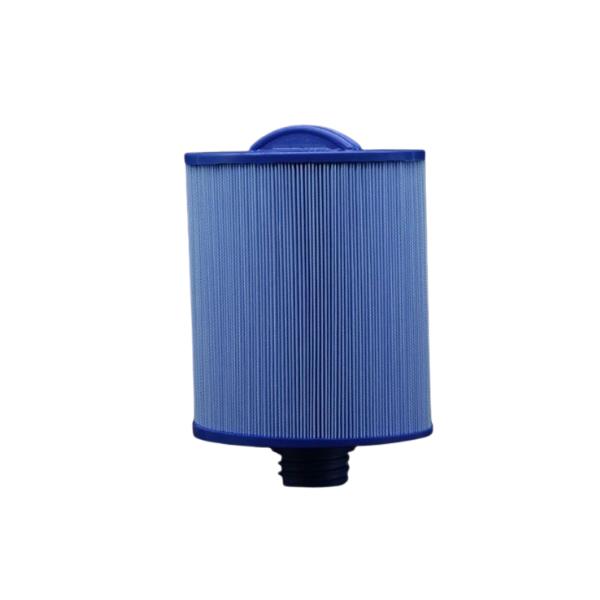 Filter za hidromasažni bazen 175 x 152 mm grubi navoj