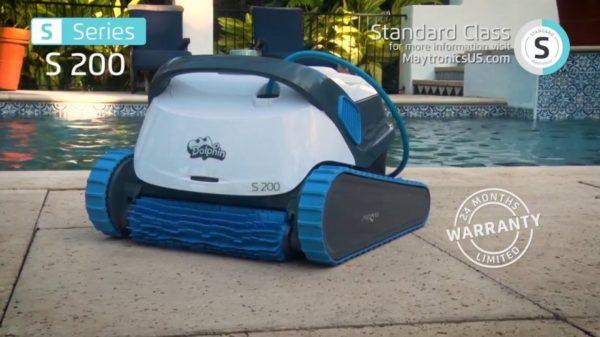 cistac-bazena-robot-dolphin-s200-slika-111175603