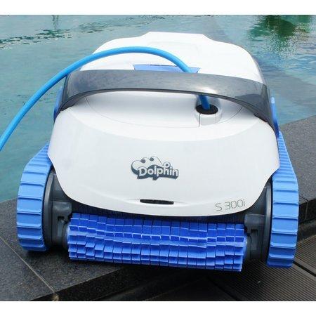 cistac-bazena-robot-dolphin-s300i-slika-117515265