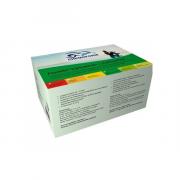 Chemoform Flockfix kartuše 8×125 g