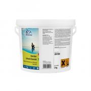 Chemoform Oxichlor Schock granulat 3kg