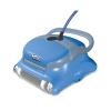 Čistač bazena robot Dolphin M250 Bazeni Jukić