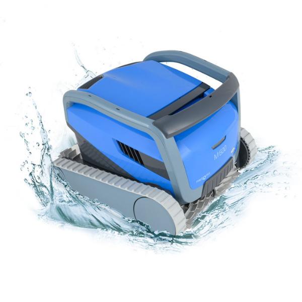 Čistač bazena robot Dolphin M600 Bazeni Jukić