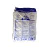Tabletirana sol 25kg Bazeni Jukić