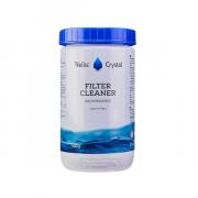 Wellis Crystal – čistač filtera