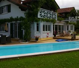obiteljski_bazen_hohenweiler