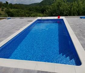 Obiteljski-bazen-2021