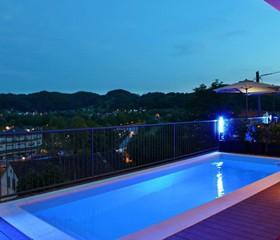 Villa_Magdalena_Krapinske_Toplice_bazeni_jukic
